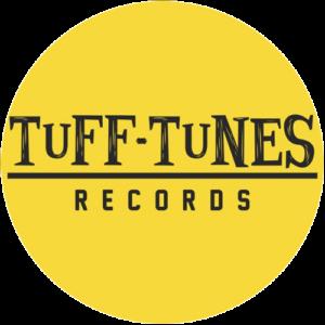 tuff_tunes_yellow